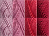 Patons 100% Cotton DK Rosa Colour Pack