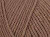 Sirdar Snuggly DK Yarn Soft Brown