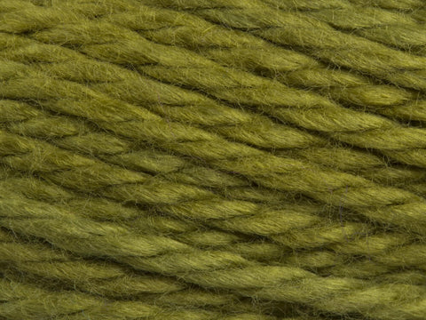 Three Irish Girls - Bamboo Cotton Worsted