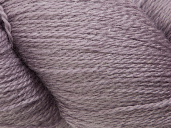 West Yorkshire Spinners Exquisite Lace Deramores Australia