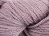 West Yorkshire Spinners The Croft Shetland Colours Aran