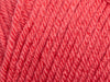 Stylecraft Special Chunky Yarn Pale Rose