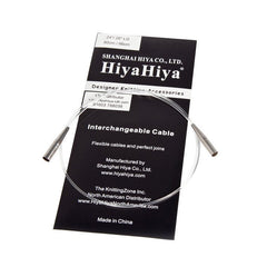HiyaHiya Interchangeable Cable - Large