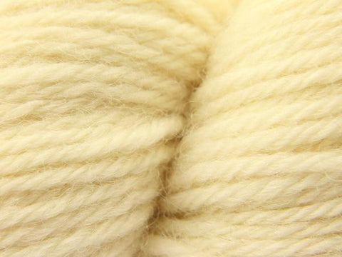 West Yorkshire Spinners Blue Faced Leicester DK