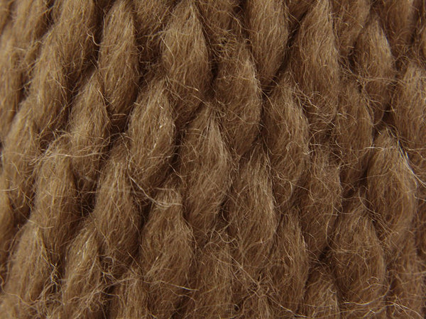 Lion Brand Wool-Ease Thick & Quick