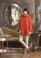 The Charleston Collection by Debbie Bliss