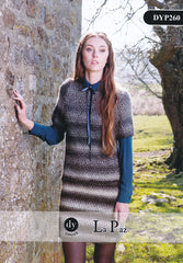 Tunic in DY Choice La Paz (DYP260)