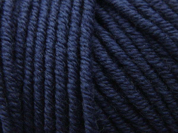 Sublime Extra Fine Merino Worsted - Regatta (479)