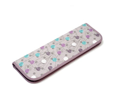 Hobbygift Knitting Needle Case