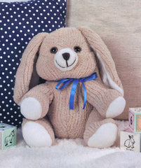 The Linnypin Collection by Twilleys - Rufus the Rabbit Kit