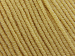 Sublime Baby Cashmere Merino Silk DK