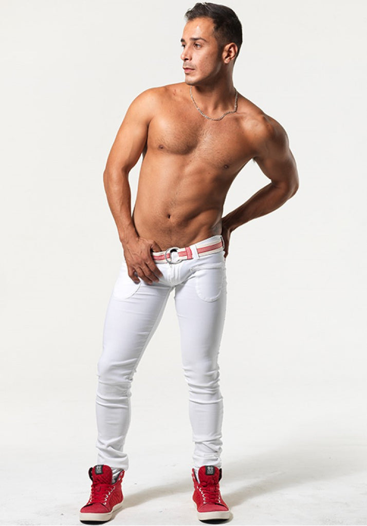Find super low rise jeans for men at ShopStyle. Shop the latest collection of super low rise jeans for men from the most popular stores - all in one. Mens Dark Low Rise Jeans Mens Ultra Low Rise Jeans Mens Low Rise Distressed Jeans Levi's®mens Low Rise Jeans Mens Low Rise Light Jeans.