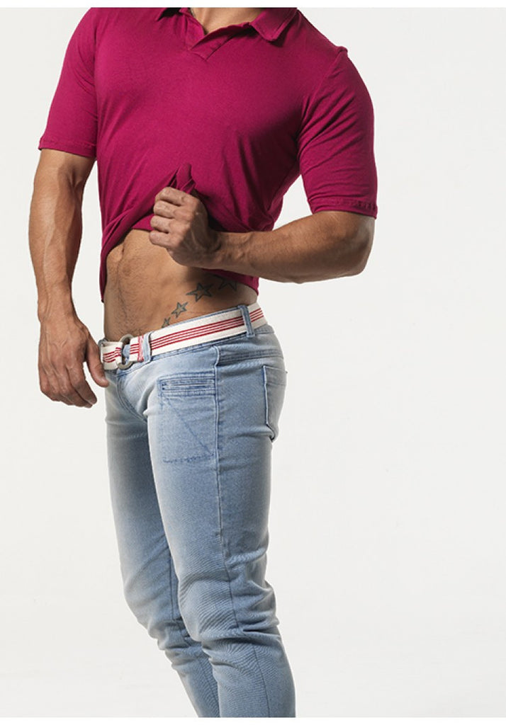 Find great deals on eBay for mens ultra low rise jeans. Shop with confidence.