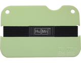 Polycarbonate HuMn Mini