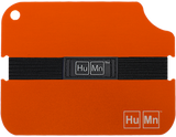 HuMn Wallet 2 RFID Blocking
