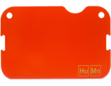 HuMn Mini RFID Blocking Plate