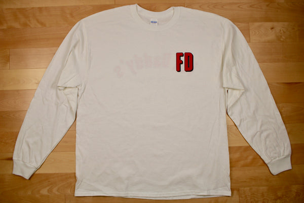 FD Long Sleeve