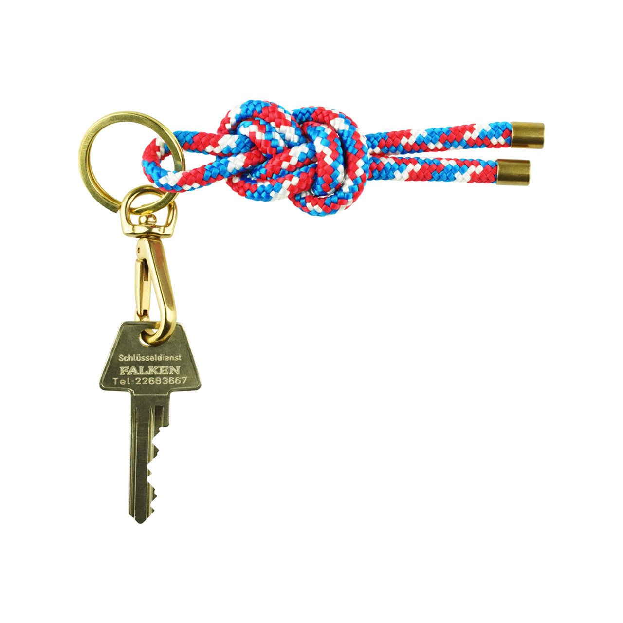 KNOK-KEY-KNOT-Paris