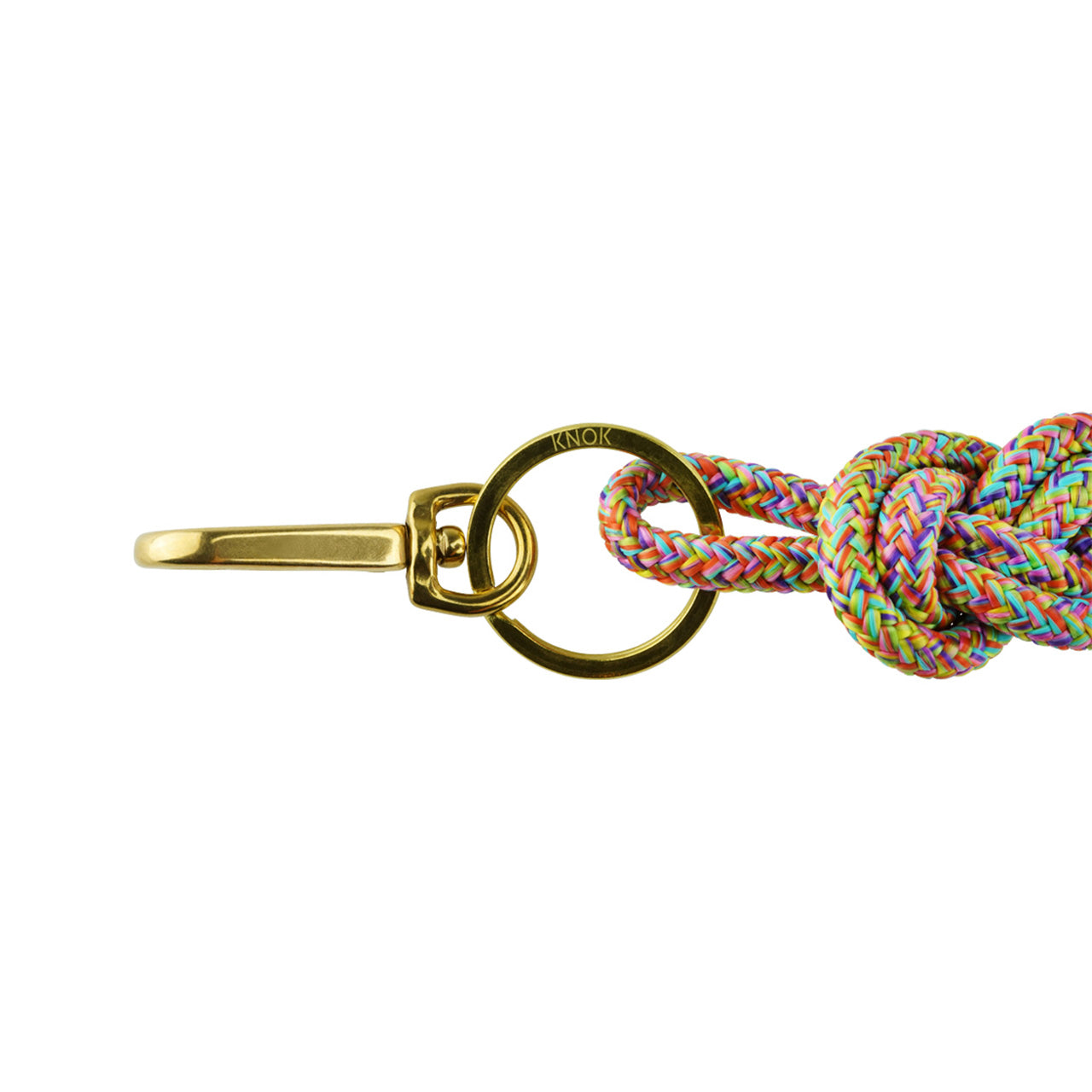 KNOK-KEY-KNOT-Unicorn