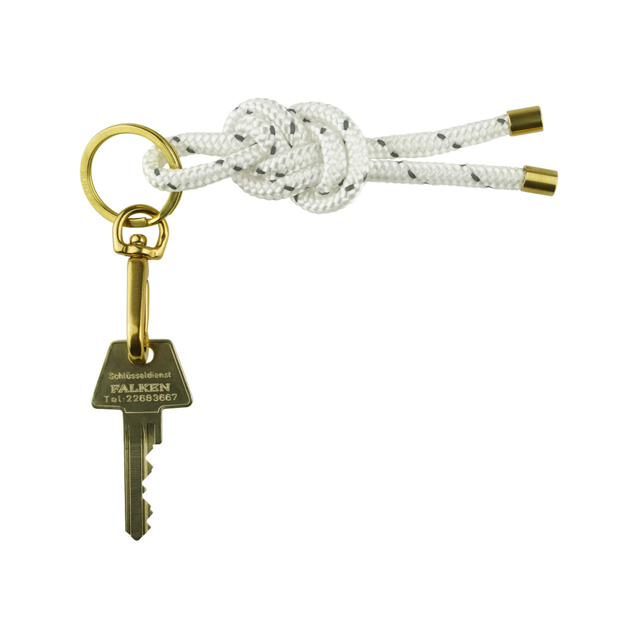 KNOK-KEY-KNOT-Whitereflect