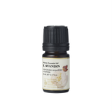 Lavandin Essential Oil