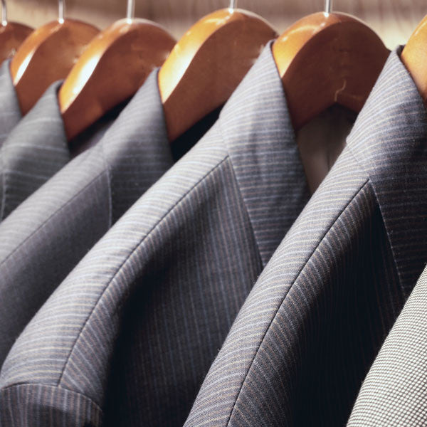The Cost to Rent a Suit