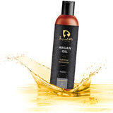 Sulfate Free Argan Oil Hydrating Restoration Conditioner