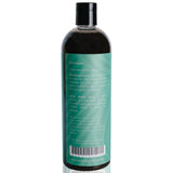 African Black Soap - Shampoo/Body Wash 16oz For Hair & Body