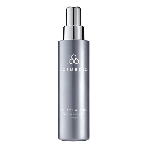 Purity Balance (150ml)