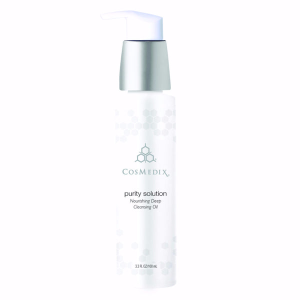 Purity Solution (100ml)