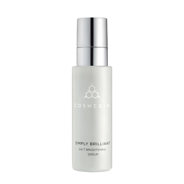 Simply Brilliant (30ml)