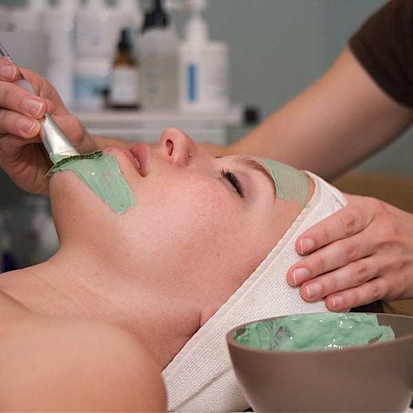 Advanced Peels Gift Certificate