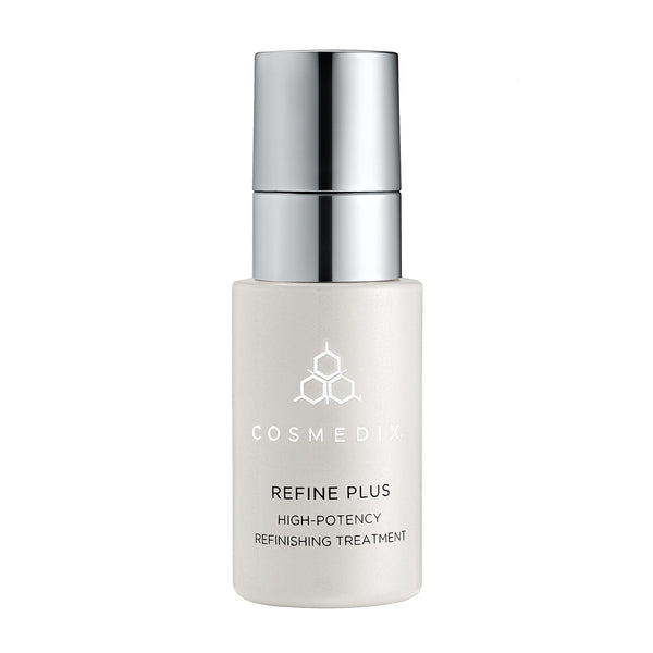 Refine Plus (15ml)