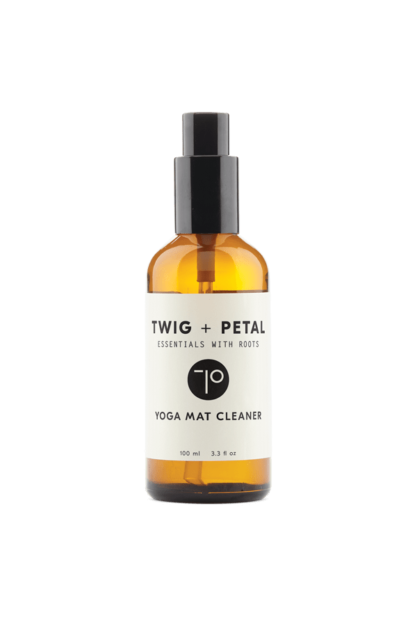 Yoga Mat Cleaner-3