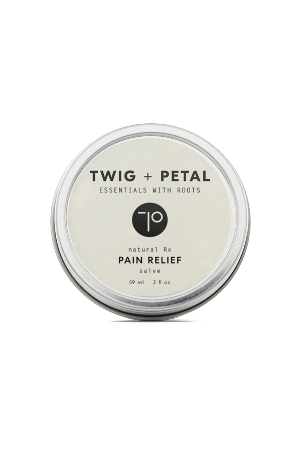 Pain Relief-2