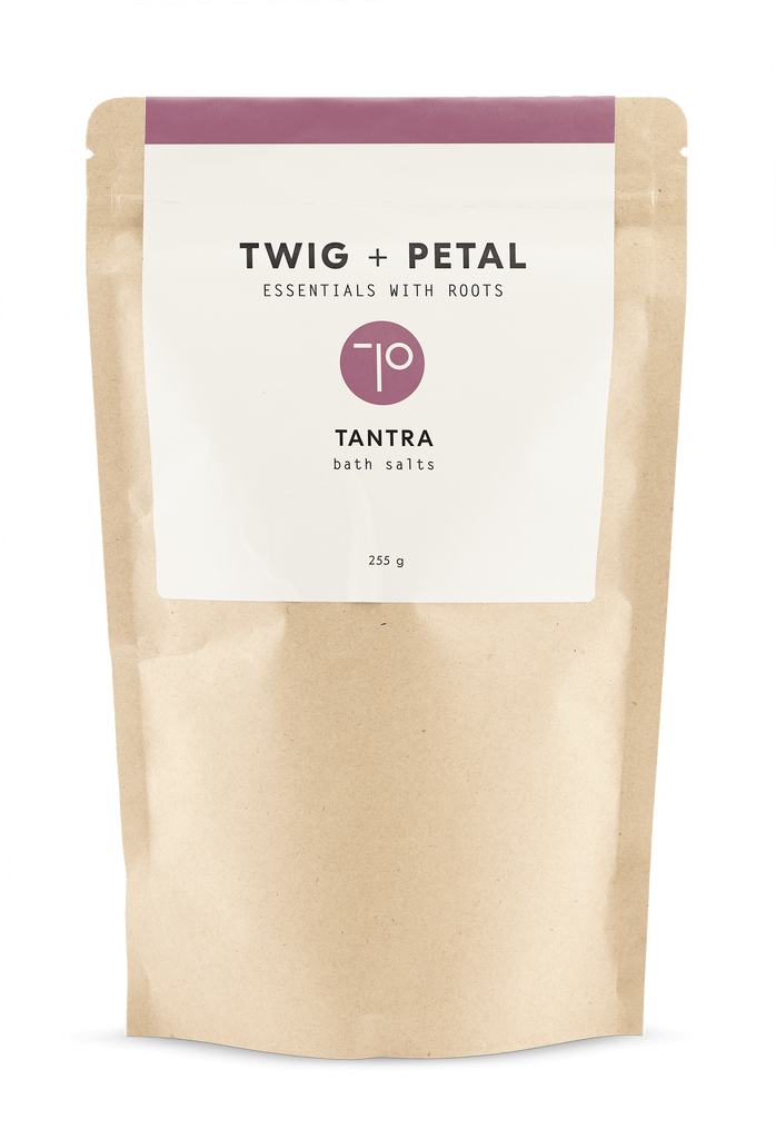 Twig+Petal Connect 255 g Tantra