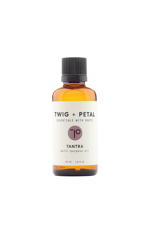 Twig+Petal Connect 50 ml 1.6 fl oz Tantra