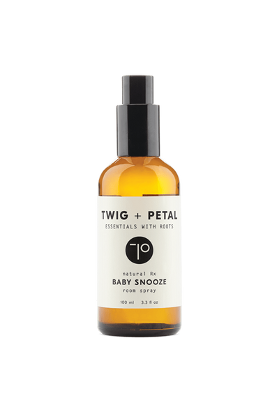 Twig+Petal New Mommy Kit