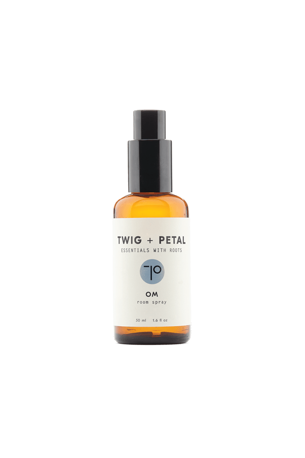 Twig+Petal Relax 50 ml 1.6 fl oz Om