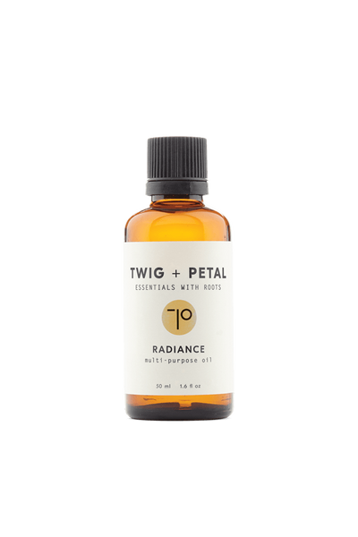Twig+Petal Uplift 50 ml 1.6 fl oz Radiance