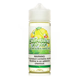 Carter Elixirs - Jungle On Ice - VAPNCO Vape Distribution