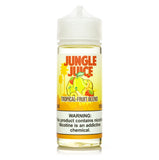 Carter Elixirs - Jungle Juice - VAPNCO Vape Distribution