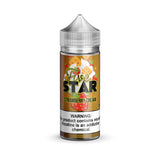 Carter Elixirs - Five Star - VAPNCO Vape Distribution