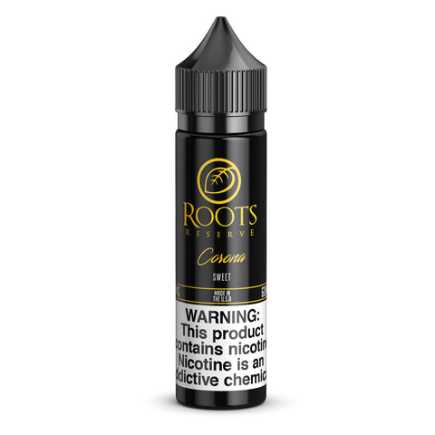 Roots - Corona - VAPNCO Vape Distribution