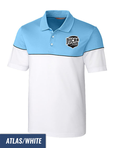 3ca6ad7ca Men's Harrington Polo - NJCAA Store