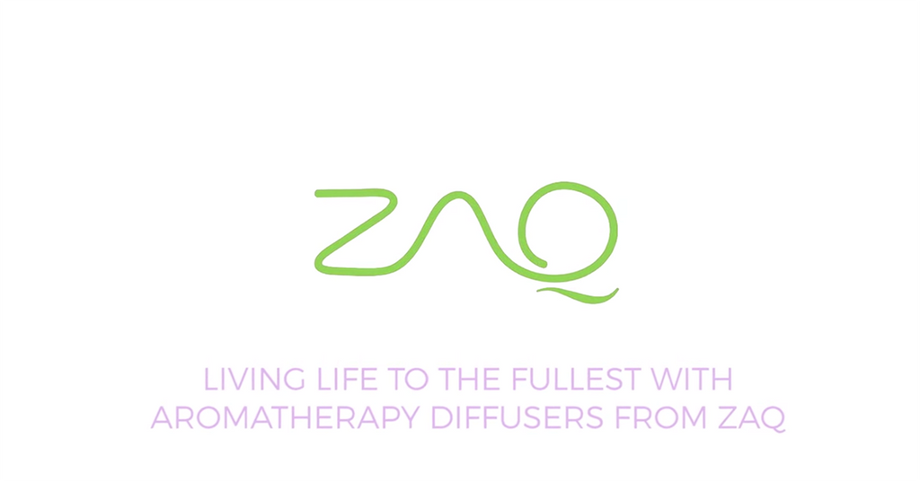 ZAQ VIDEO: Using Diffusers Wherever You Go