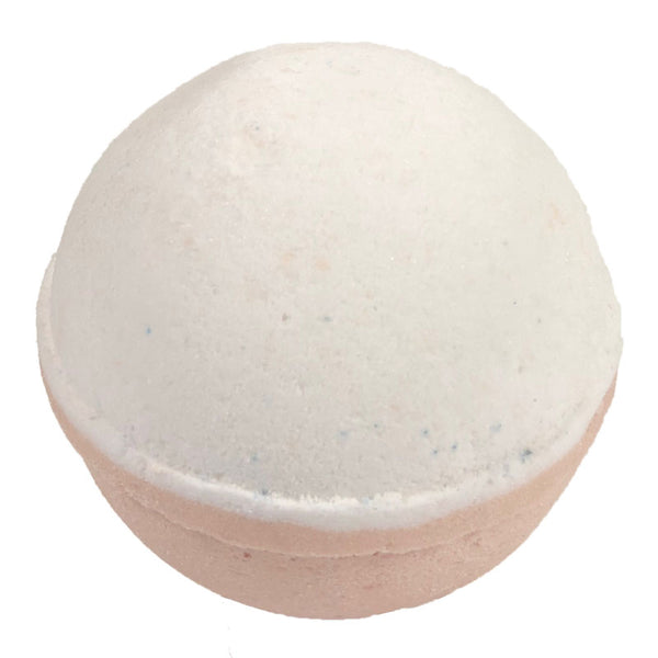 Coco Bath Bomb - Coconut