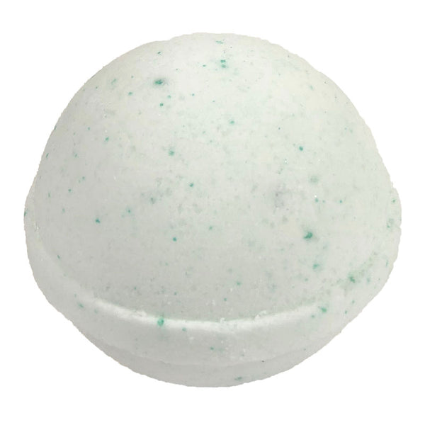 Breathe Bath Bomb - Eucalyptus