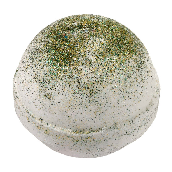 Mango Delight Bath Bomb