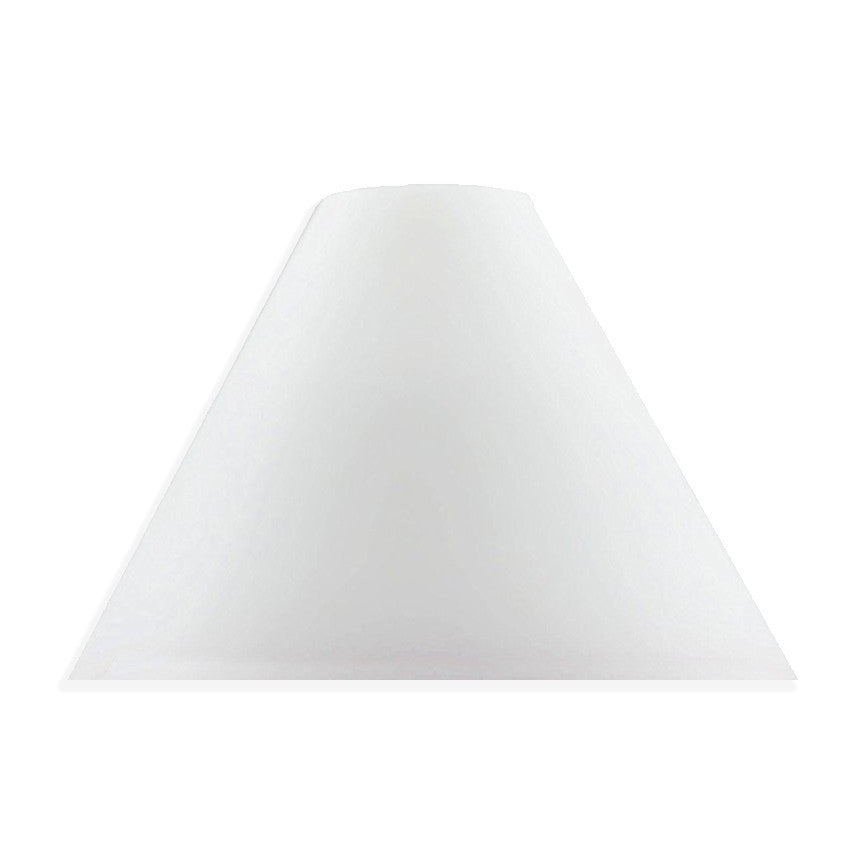 Top Cover for Noor Diffuser